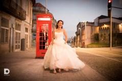 Jose_D'Oliveira_trash_the_dress_Ana_e_João0046