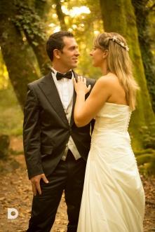Jose_D'Oliveira_trash_the_dress_Ana_e_Nuno0015
