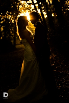Jose_D'Oliveira_trash_the_dress_Ana_e_Nuno0042