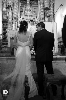 fotografo de casamentos