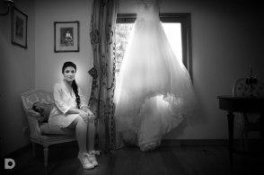 JoseD'Oliveira_Photography_0012
