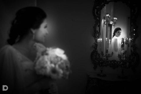 JoseD'Oliveira_Photography_0035