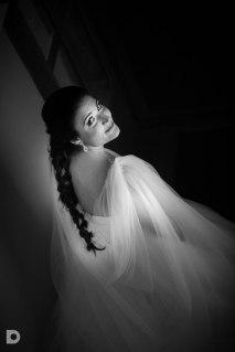 JoseD'Oliveira_Photography_0036