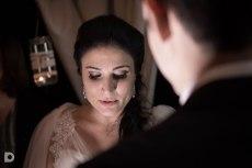 JoseD'Oliveira_Photography_0076