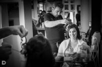 Karine+Tiago_Jose D'Oliveira ( Photography ) (20)