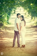 Karine+Tiago_Jose D'Oliveira ( Photography ) (3)