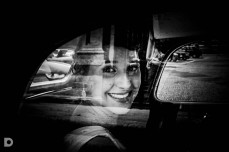 Karine+Tiago_Jose D'Oliveira ( Photography ) (34)