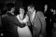 Karine+Tiago_Jose D'Oliveira ( Photography ) (39)