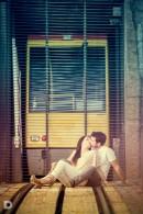 Karine+Tiago_Jose D'Oliveira ( Photography ) (4)