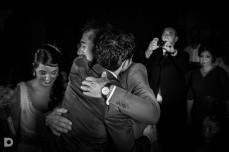 Karine+Tiago_Jose D'Oliveira ( Photography ) (40)