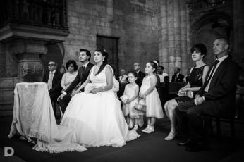 Karine+Tiago_Jose D'Oliveira ( Photography ) (42)