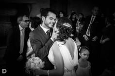 Karine+Tiago_Jose D'Oliveira ( Photography ) (50)