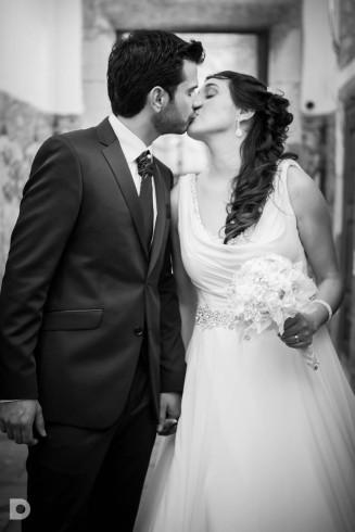 Karine+Tiago_Jose D'Oliveira ( Photography ) (54)