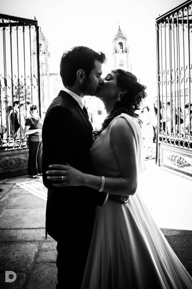 Karine+Tiago_Jose D'Oliveira ( Photography ) (55)