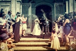 Karine+Tiago_Jose D'Oliveira ( Photography ) (56)