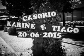 Karine+Tiago_Jose D'Oliveira ( Photography ) (57)