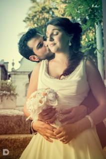 Karine+Tiago_Jose D'Oliveira ( Photography ) (60)