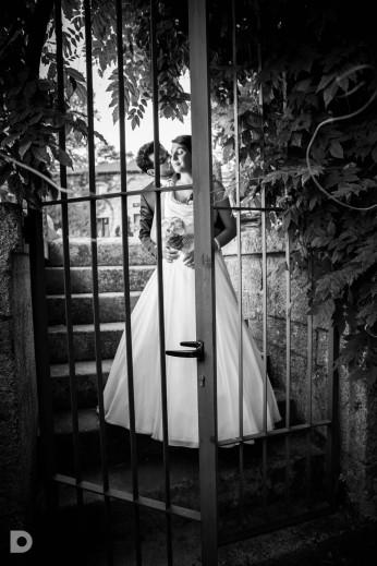 Karine+Tiago_Jose D'Oliveira ( Photography ) (61)