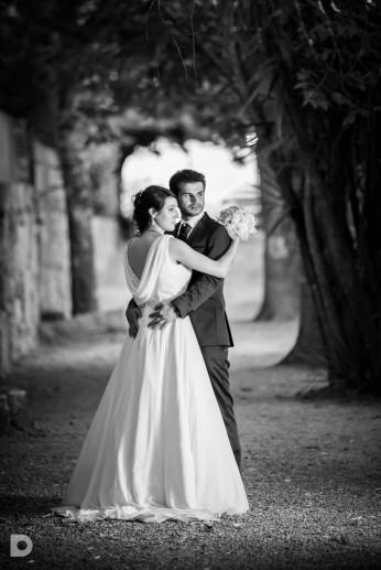 Karine+Tiago_Jose D'Oliveira ( Photography ) (62)