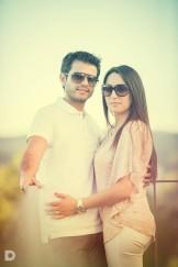 Karine+Tiago_Jose D'Oliveira ( Photography ) (7)